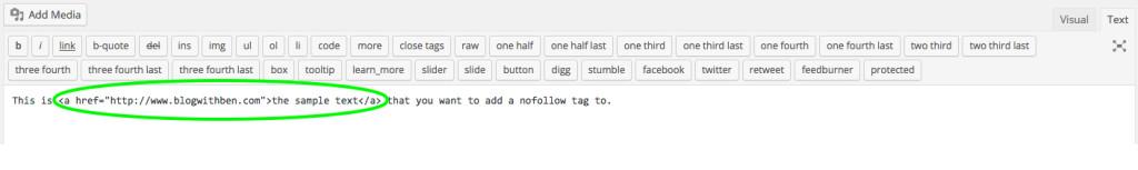 nofollow-html-1
