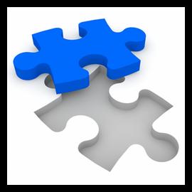rock-solid-element-blog-solution