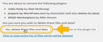 delete-plugins-step-4