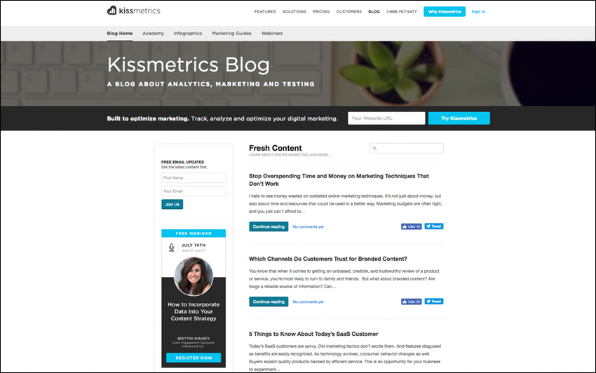 kissmetrics-blog