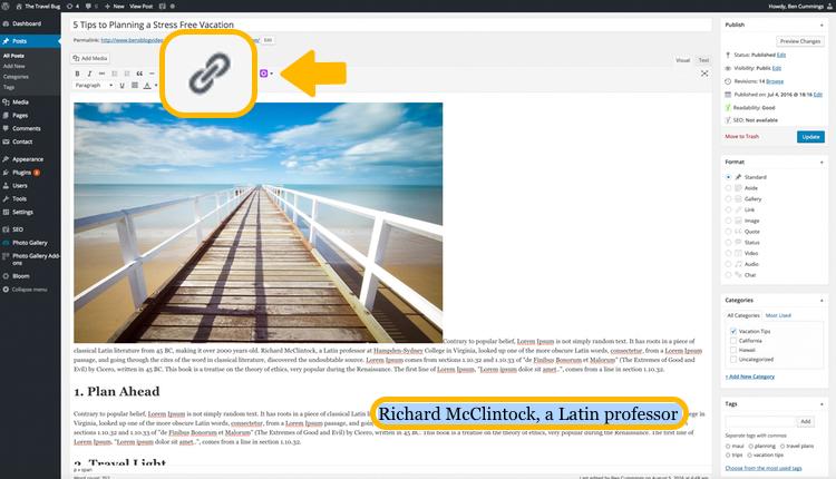add-hyperlink-blog