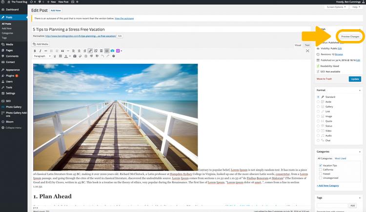 add-image-blog-post