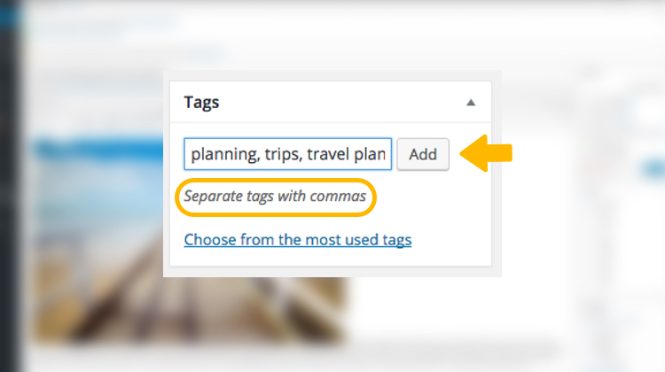 add-tags-categories-blog