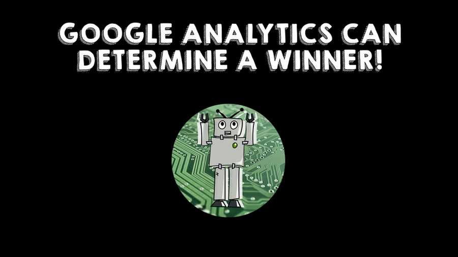 google-analytics-determines-winner