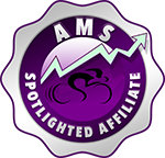 Affiliate Management Solutions Spotlighted Affiliate